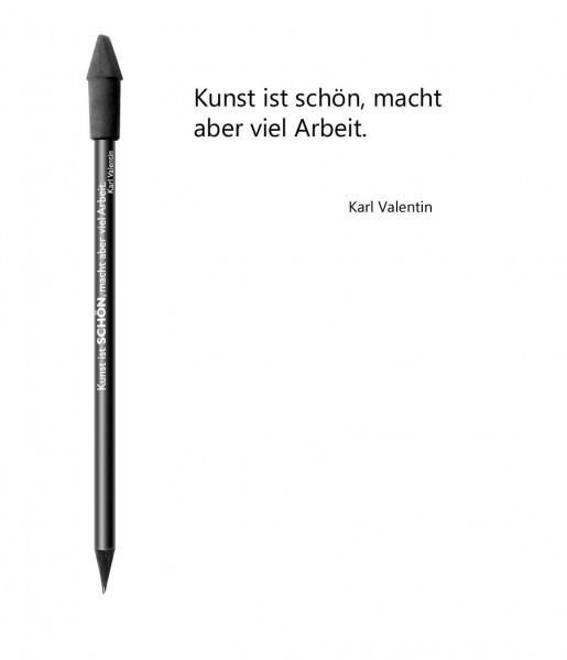 Bleistift schwarz Schön | CEDON