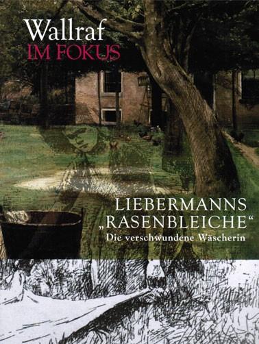 Liebermanns Rasenbleiche