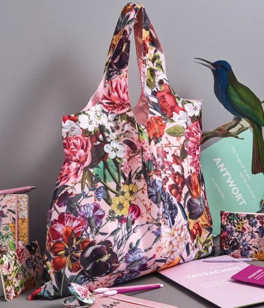 Easy Bag XL Blumengruß | CEDON