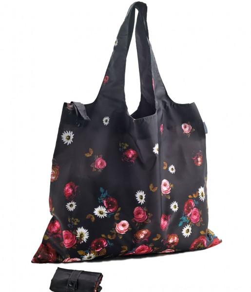 Easy Bag Rosen | CEDON