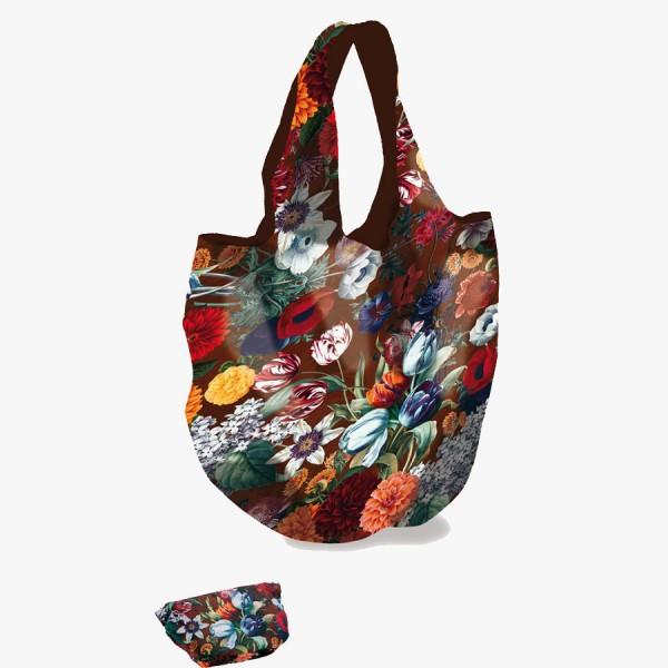 Easy Bag Fashion Dahlia