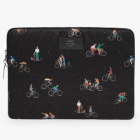 Laptophülle 13'' Riders