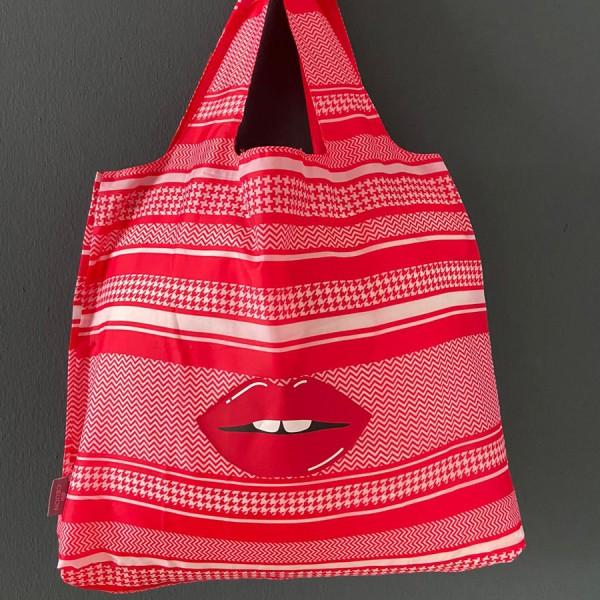 Easy Bag Beduine mit Kuss