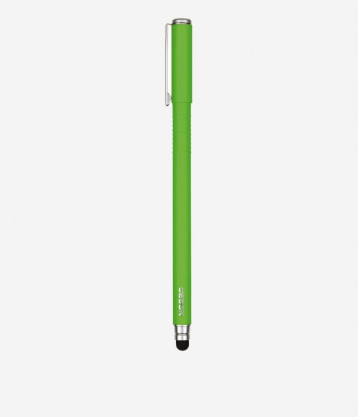Tintenroller grün