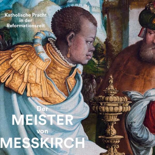 Der Meister von Meßkirch