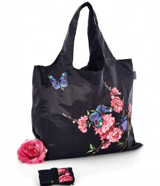 CEDON Easy Bag Mandelblüte
