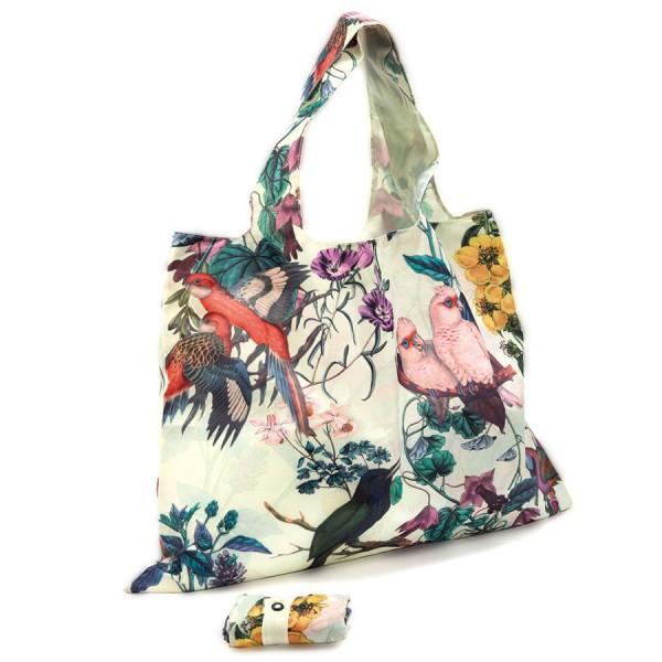 CEDON Easy Bag Paradies