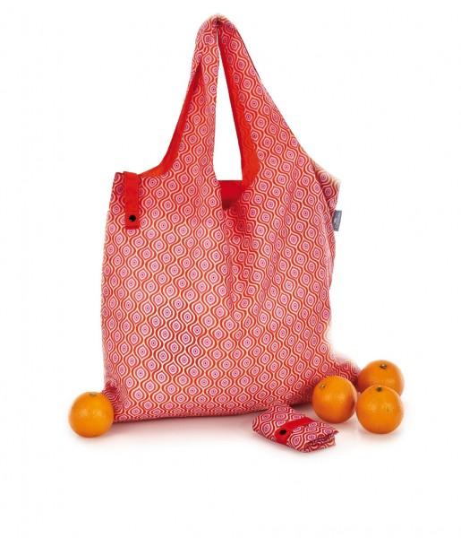 Easy Bag Pfauenauge | CEDON
