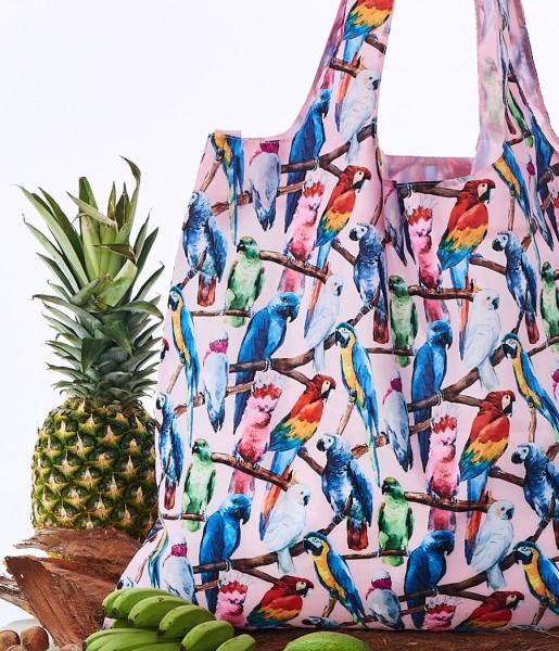 CEDON Easy Bag Papageien