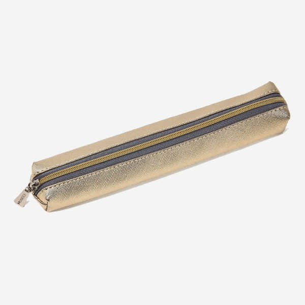 CEDON Pencil Case gold