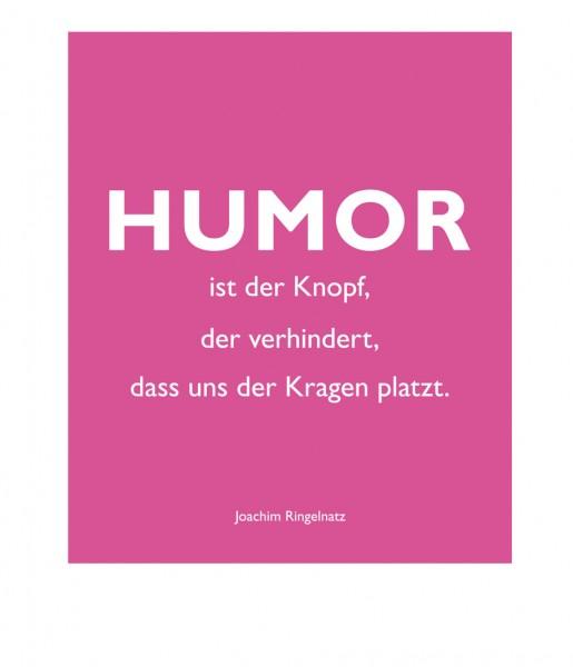 CEDON Microfasertuch Humor