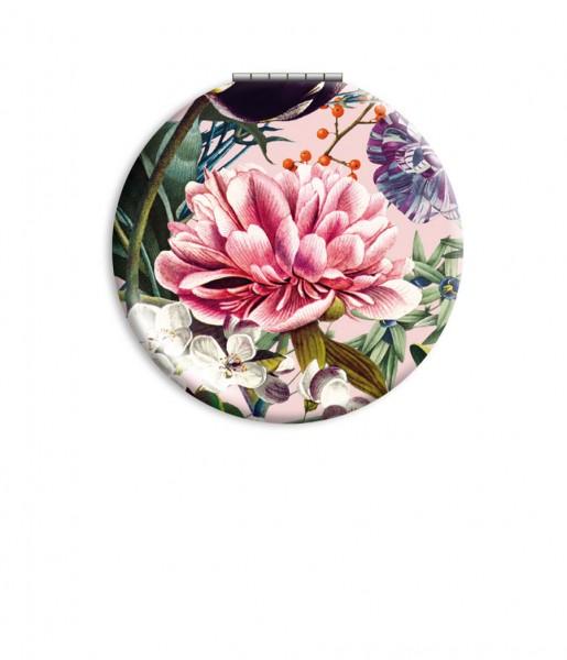 Klappspiegel Blumengruß | CEDON