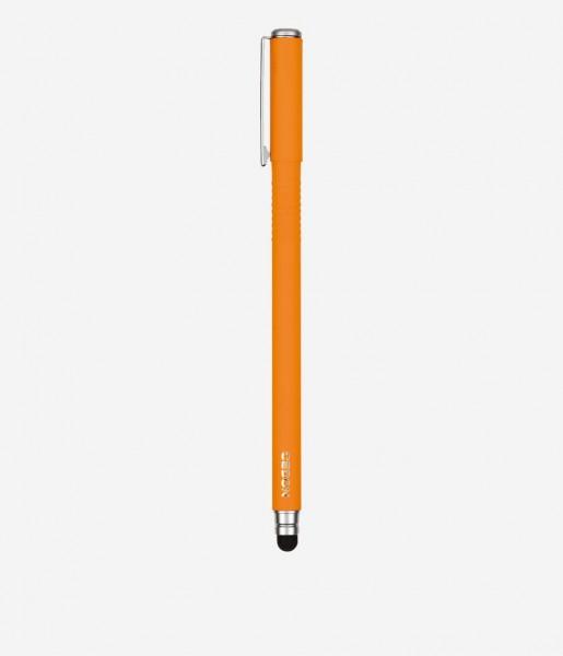 Tintenroller orange