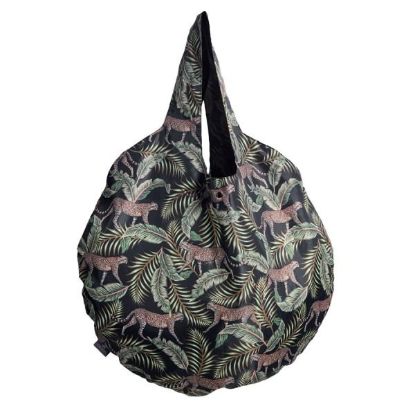 Easy Bag Round XL Serengeti