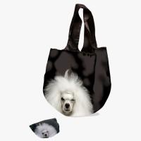 Easy Bag Fashion Pudel