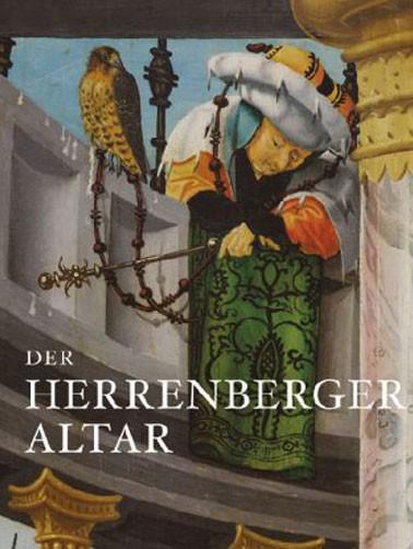 Der Herrenberger Altar