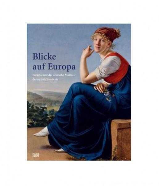 Blicke auf Europa