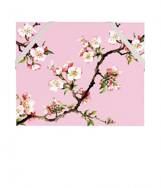 Mäppchen Kirschblüte | CEDON