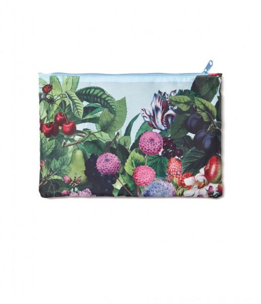 Easy Zipper S Fruit Garden