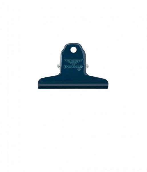 Clip Medium blau Penco