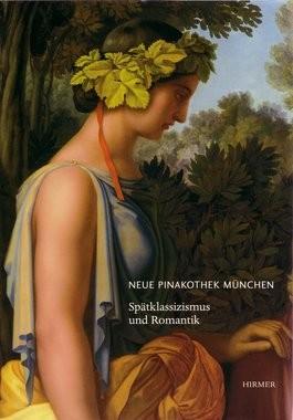 Neue Pinakothek - Spätklassizismus und Romantik