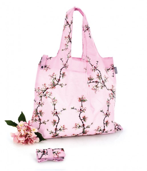 Easy Bag Kirschblüte | CEDON
