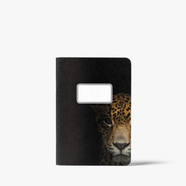 Heft Jaguar DIN A5