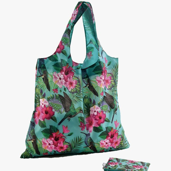 CEDON Easy Bag XL Flower Bird