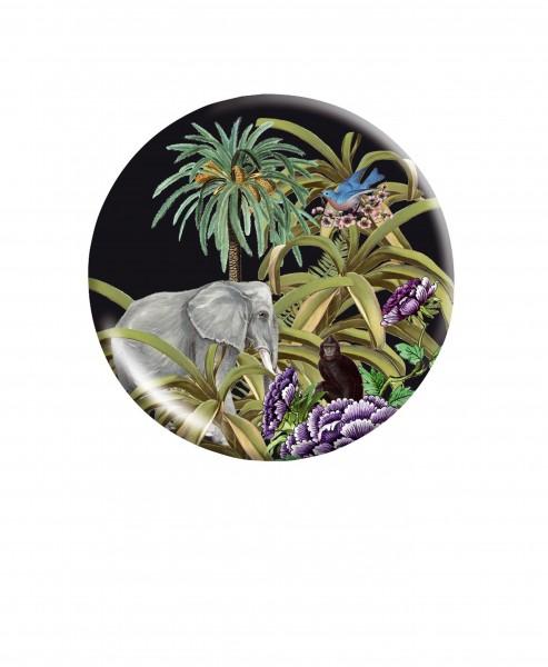 Klappspiegel Jungle | CEDON