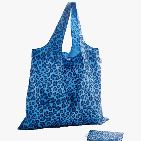 CEDON Easy Bag XL Leo Blue