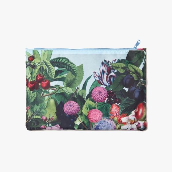 CEDON Easy Zipper S Fruit Garden