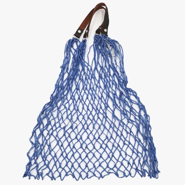 Einkaufsnetz lavendel