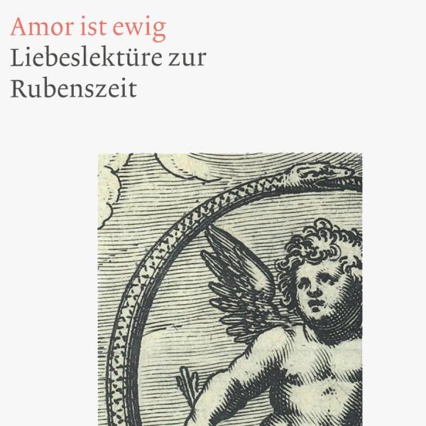 Amor ist ewig