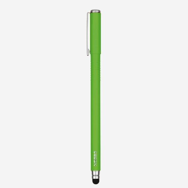 CEDON Tintenroller Touch Pen grün