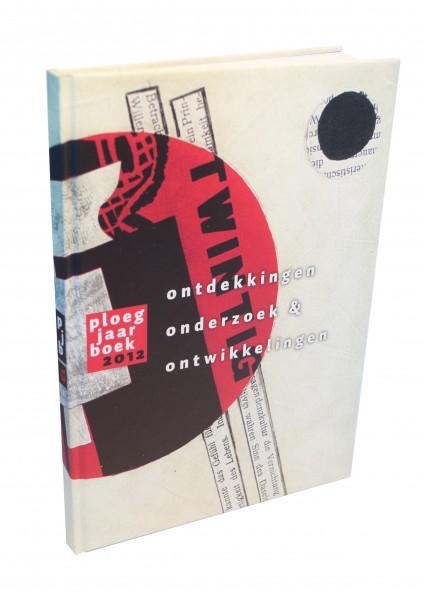 Ploeg Jaarboek 2012