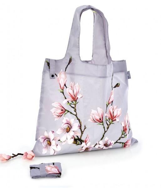 Easy Bag Magnolie | CEDON
