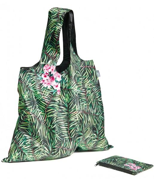 CEDON Easy Bag XL, Palm Leaves