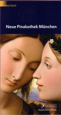 Neue Pinakothek - Kurzführer