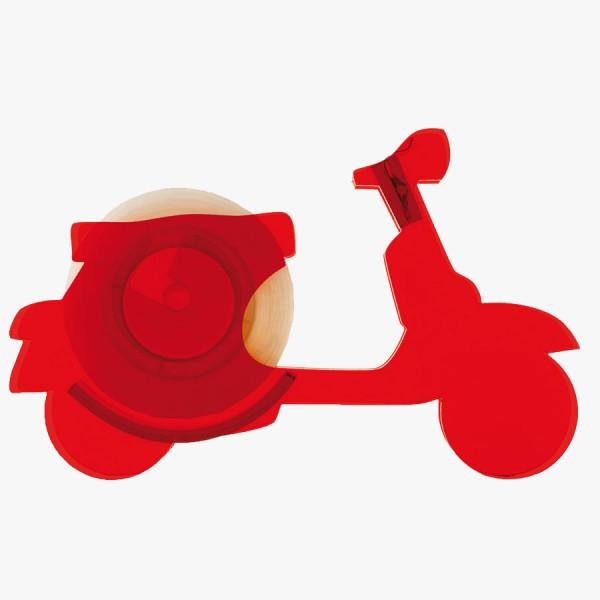 CEDON Klebebandabroller Motorroller