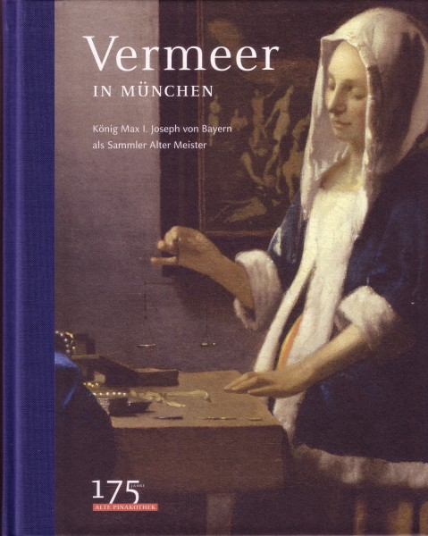 Vermeer in München