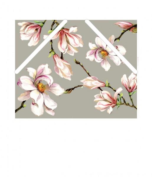 CEDON Mäppchen Magnolie