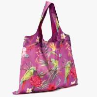 CEDON Easy Bag XL Tropical Fuchsia