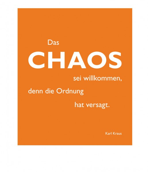 Microfasertuch Chaos | CEDON