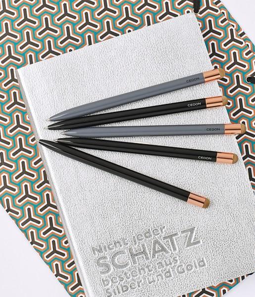 CEDON Kugelschreiber Touch Pen