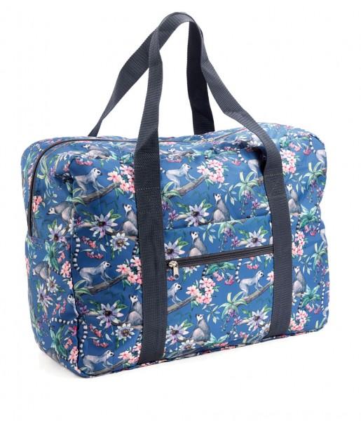 Easy Travel Bag Äffchen | CEDON