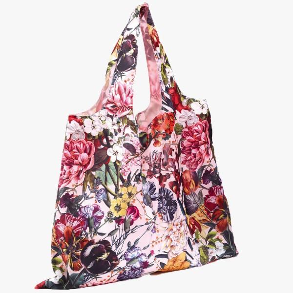 CEDON Easy Bag XL Blumengruss