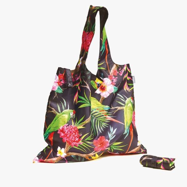 Easy Bag Tropical