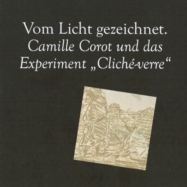 Camille Corot Vom Licht gezeichnet
