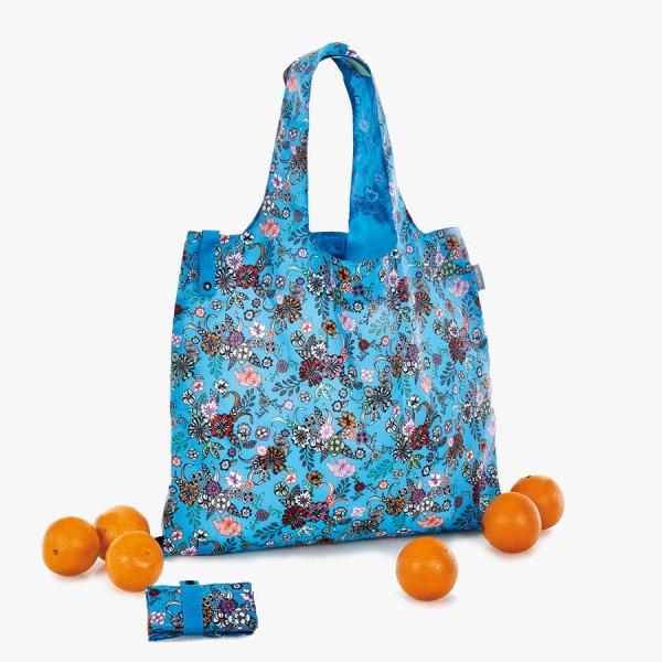 Easy Bag Fashionista