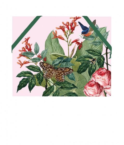 Mäppchen Lovebird | CEDON